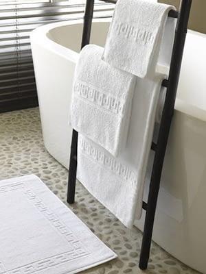 wit badlinnen de witte lietaer