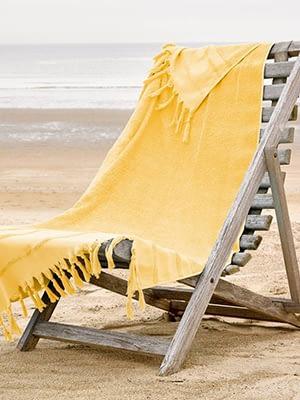 strandlaken de witte lietaer