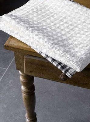 tafelbeschermer de witte lietaer